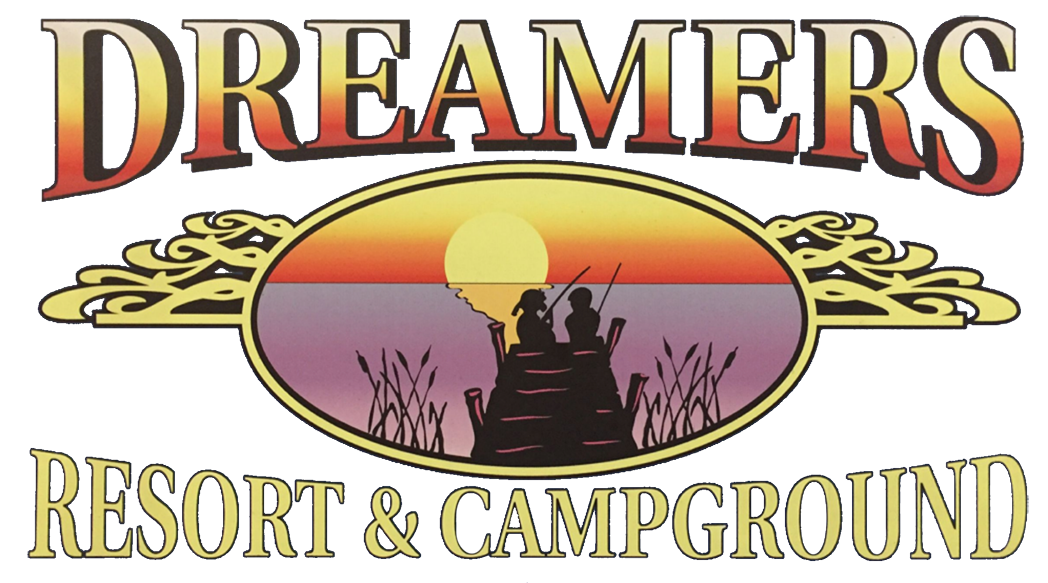 Dreamers Resort & Campground